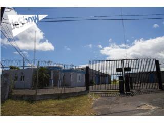 Bo. Ceiba Sur, Precio Reducido