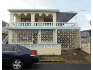 904 Espinonela St Country San Juan