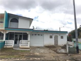 VENDIDA CANA- BAYAMON $93K