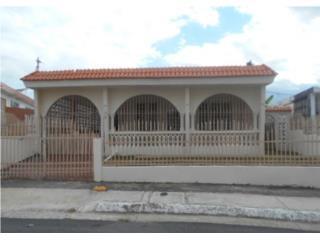 Urb. Santa Juanita / Bayamón