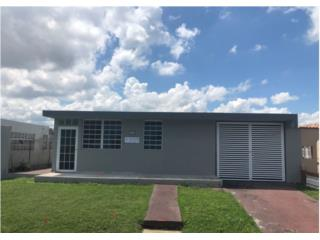 Santa Elena/100% de financiamiento