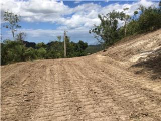 Excelente Terreno Hacienda Del Dorado, Toa Alta