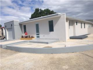 Casa Villa Carolina 5-2 170k