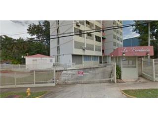 Condominio La Providencia 3h 2b 1est. $83,500