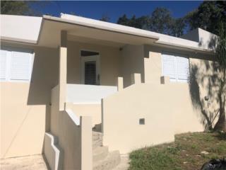 Rosario Penon, Se vende Casa