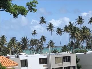PH Arroyo Beach Resort 2h 2b 2p
