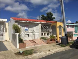 Urb. Reparto El Cabo, Loiza