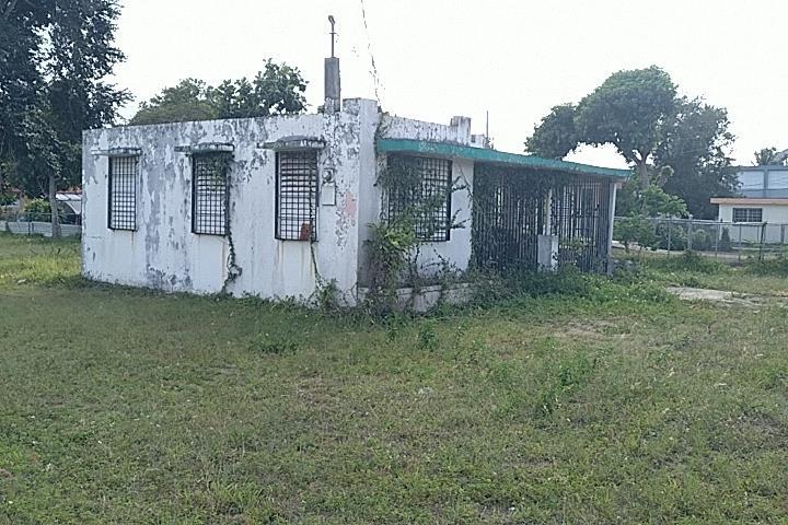 Mediania Baja Puerto Rico