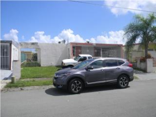 Rio Grande Estates C7 ,short sale.