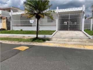 5TA. SECCION/OFERTA Y RECIBE BONOS/$83,000