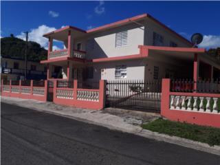 Barrio Maton
