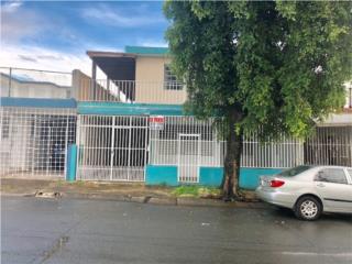 Caparra Terrace San Juan Multifamiliar