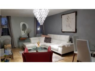COND. TROPICANA REMODELED 1/1..NO AIRBNB