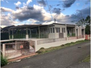 SECTOR RIO ARRIBA  Opcion $1000