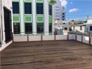 Exelente propiedad...Viejo San Juan!!!!