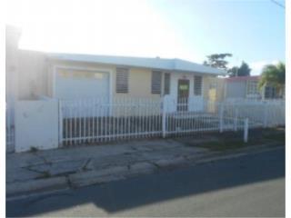 1085 No.33 St.Ver Humacao