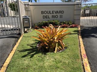 APTO. GARDEN BOULEVARD DEL RÍO II – GUAYNABO