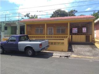 Sabana Seca