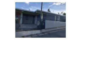 Casa Urb. Villa Margarita,3H,2B, 70K