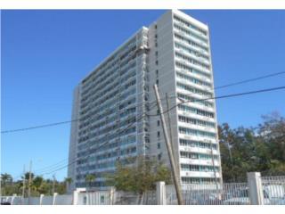 Condominio Paseo De Monteflores / Carolina