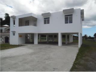 Ksa(HUD), Los Barros, 1523p2, Construida 2009