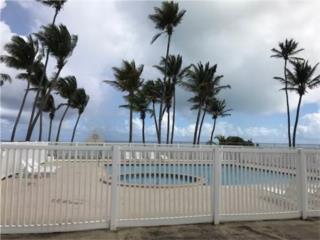 Berwind Beach Resort-Sold