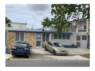 REMODELADA- BAYAMON GARDENS $99K