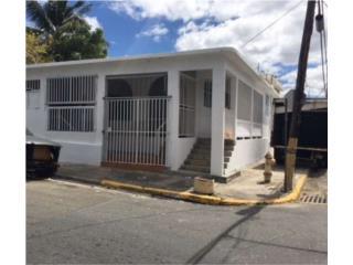 San Juan Gardens/100% de financiamiento