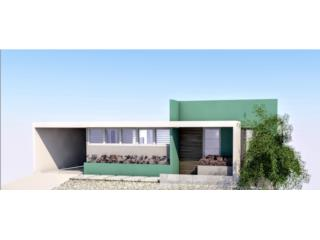 Urb. Villa Andalucía 4 H | 2 B