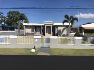 Espectacular residencia lista para mudarte