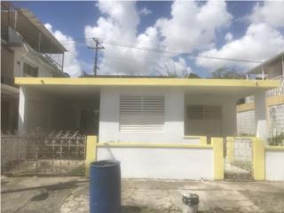 Tremenda Puerto Nuevo