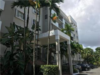PLAZA REAL CAPARRA- GUAYNABO Short Sale!$169K