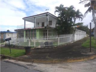 San Juan Rio Piedras Urb Montecarlo 6H 4B 65K