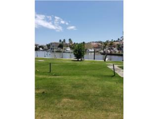 REDUCED!BEAUTIFUL LOT WITH BOAT SLIP!