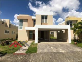 Mansiones de Juncos 787-321-2344