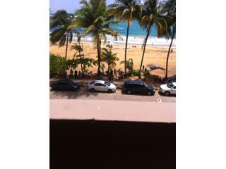 De Magazine!  Playa Azul 1 Amueblado