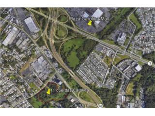Riverwalk 11 Cuerdas