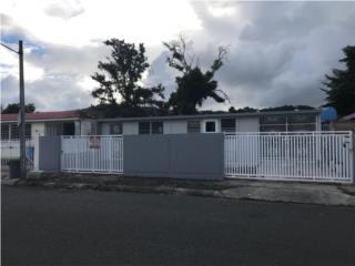 Villa Nueva 3h, 3b $119,000