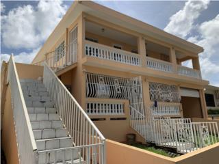 2 unidades en Urb Villa Graciela Juncos Offer