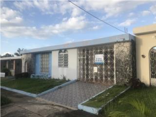 Ciudad Universitaria Puerto Rico