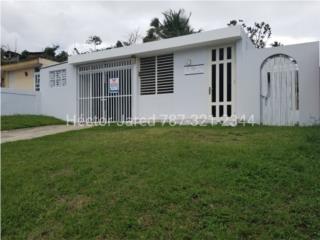 Villas de Castro 787-321-2344