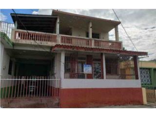Vega Baja, Pueblo, Pronto en Inventario