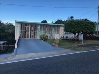 Residencia Bo. Saltos San Sebastain 3H/2B