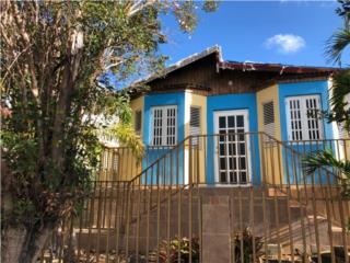 #199 Comm Rural Santa Juanita Bo. Pozo Hondo