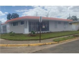Rio Piedras Heights-remodelada