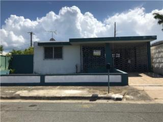 COUNTRY CLUB- SAN JUAN $91K