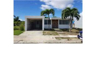 Casa, Urb. Villas de San Cristobal II, 3H,1B