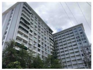 Cond. Miramar Towers/Haga su oferta!(3)