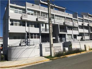 OPCIONADA TROPICAL COURTS- SAN JUAN $153K