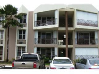 Berwin Beach Resort/Haga su oferta!!(3)